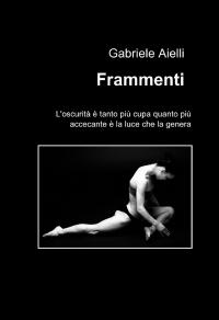 Frammenti - Copertina